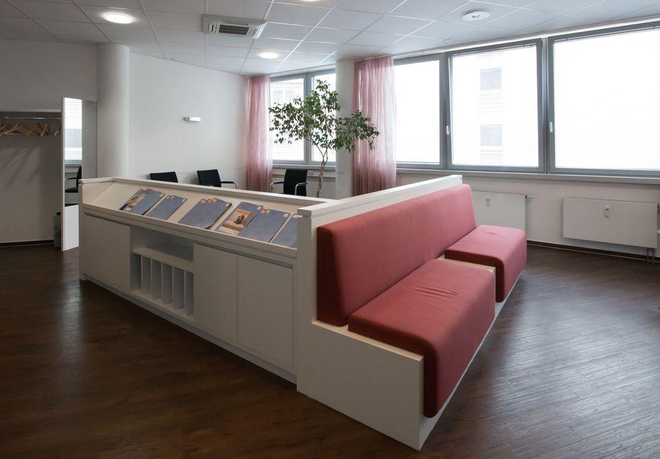 planer architekten edgar ritter holzdesign. Black Bedroom Furniture Sets. Home Design Ideas